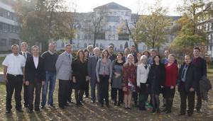 Berlin_study_tour_forweb